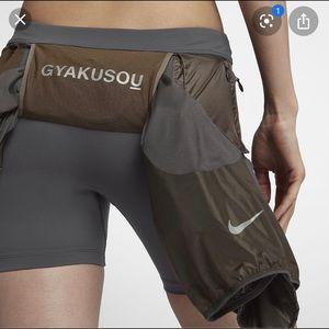 Nike Women Gyakusou Tights